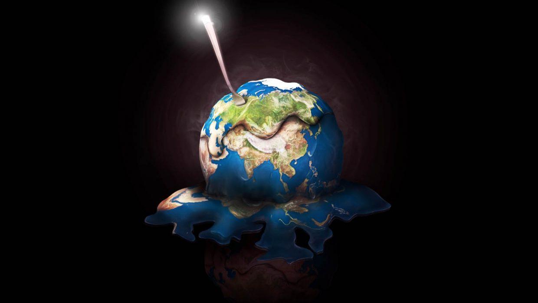 Głupota na niedzielę: 500 autorów przeciwko klimatologii