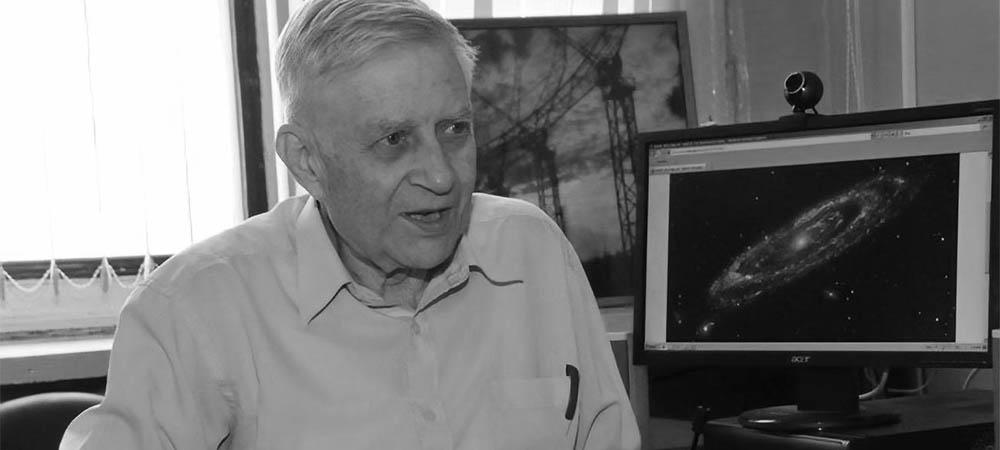 Nikołaj Kardaszow
