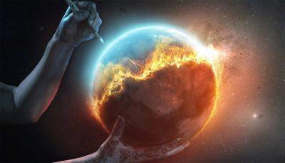 Głupota na niedzielę: Dam 2,5 tys. za obalenie ewolucji