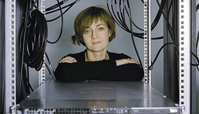 D. Gondek-Rosińska: Fale grawitacyjne – Nobel2017