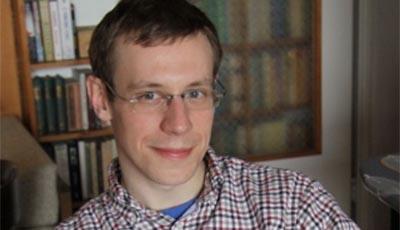 M. Eckstein: Tańczące neutrina