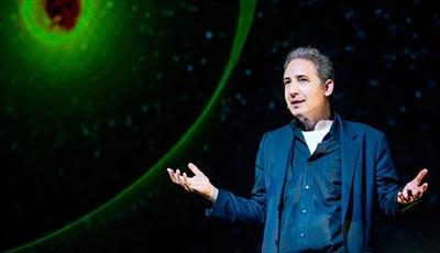 B. Greene: Zrozumieć teorię strun