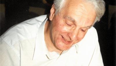 E. Infeld: Blaski i cienie Nagrody Nobla