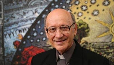 M. Heller: Stworzenie i początek Wszechświata
