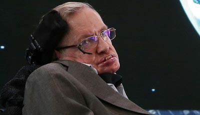 S. Hawking. C. Sagan, A. Clarke: Bóg, wszechświat i wszystko inne