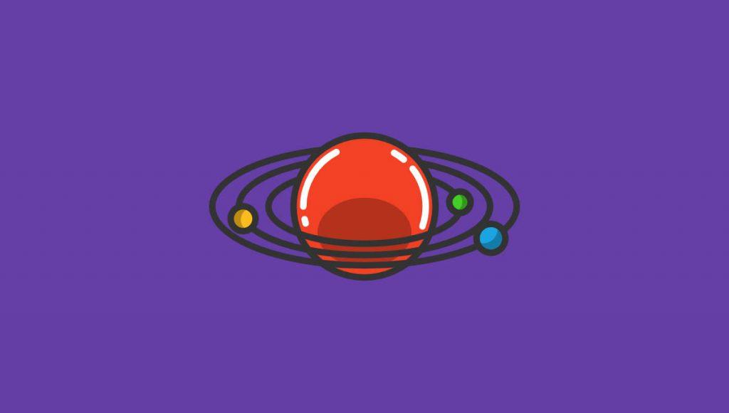Astronomia i kosmologia