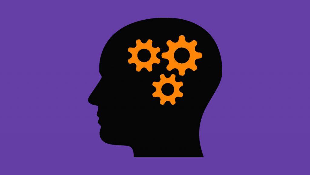 Filozofia i przemyślenia