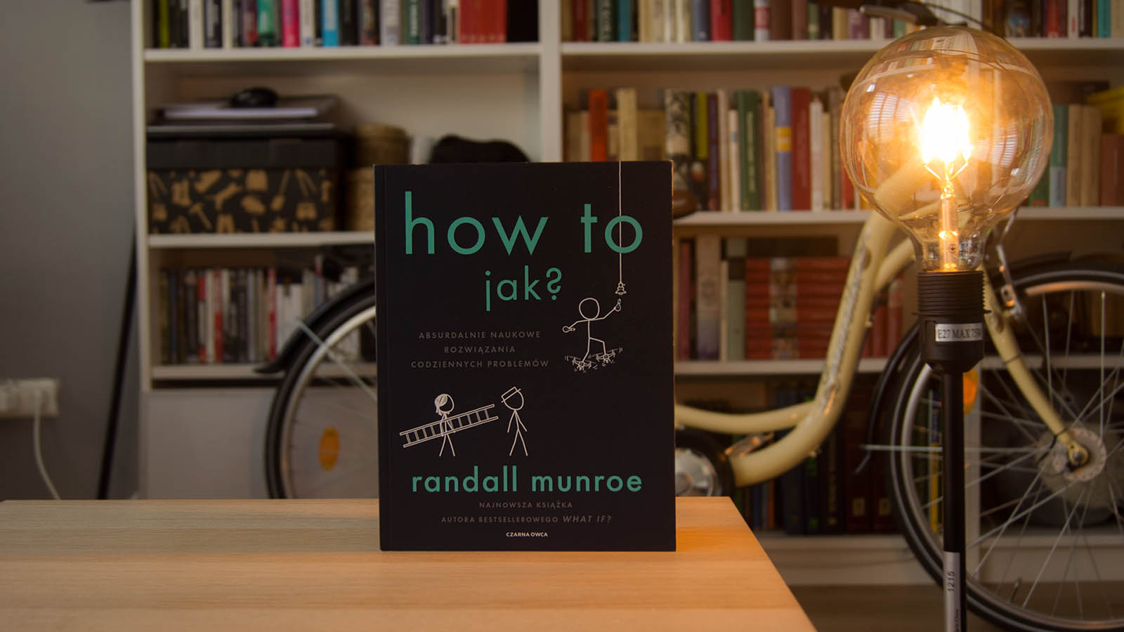 how to munroe