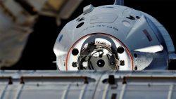 5 rzeczy, które powinieneś wiedzieć o misji statku Crew Dragon