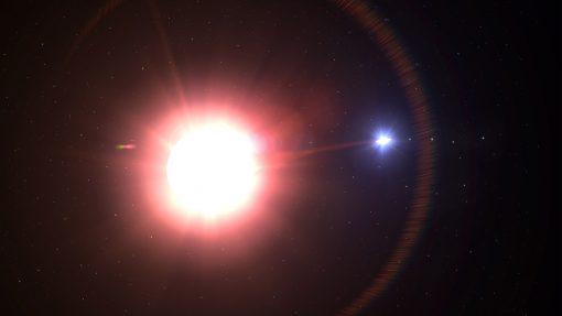 8 gwiazdek2