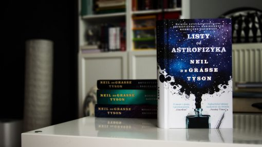listy od astrofizyka2