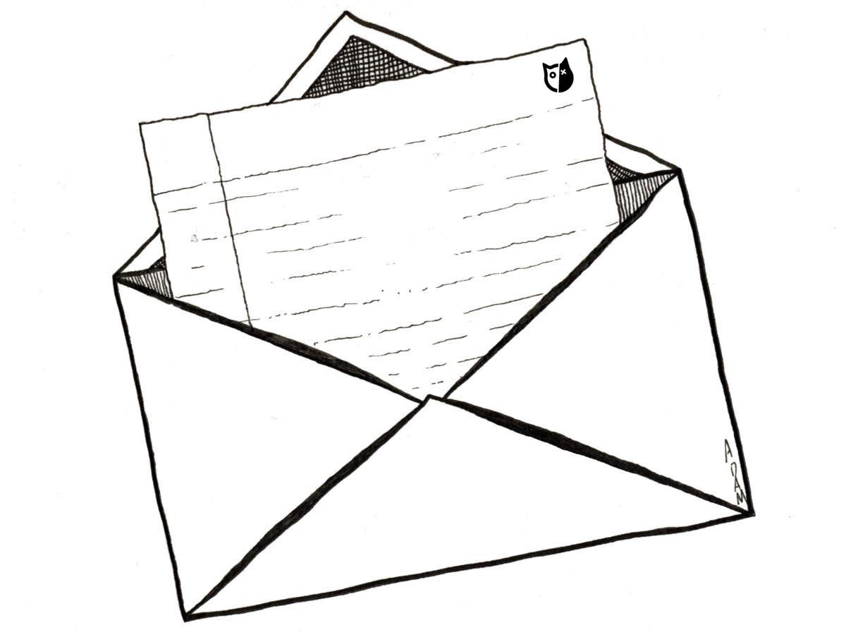 Newsletter Kwantowo.pl