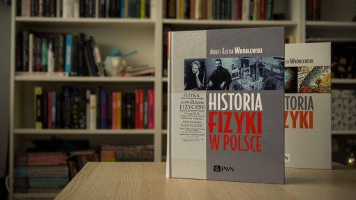 historia fizyki w polsce2