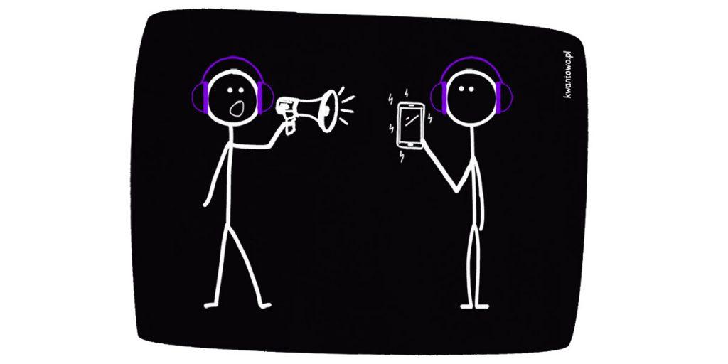 Energia dźwięku