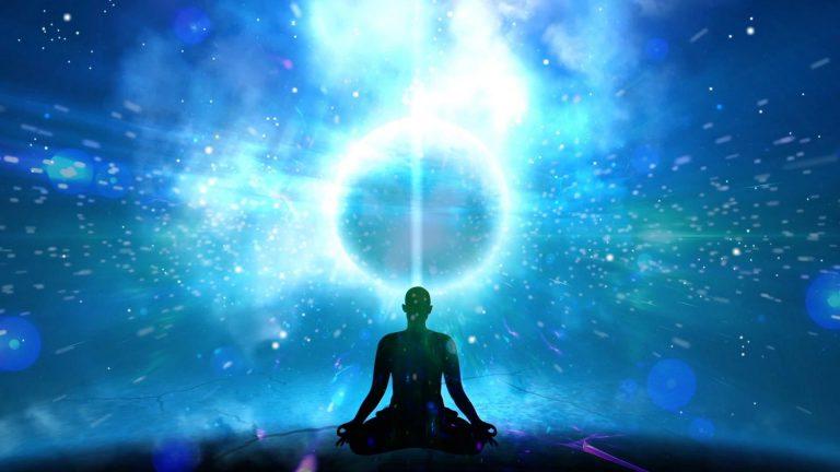 Kwantowe interpretacje: kreatywna świadomość Goswamiego