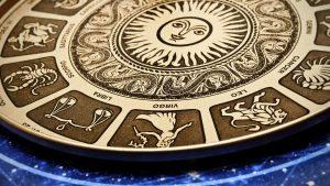 Czy w astrologii jest odrobina nauki?