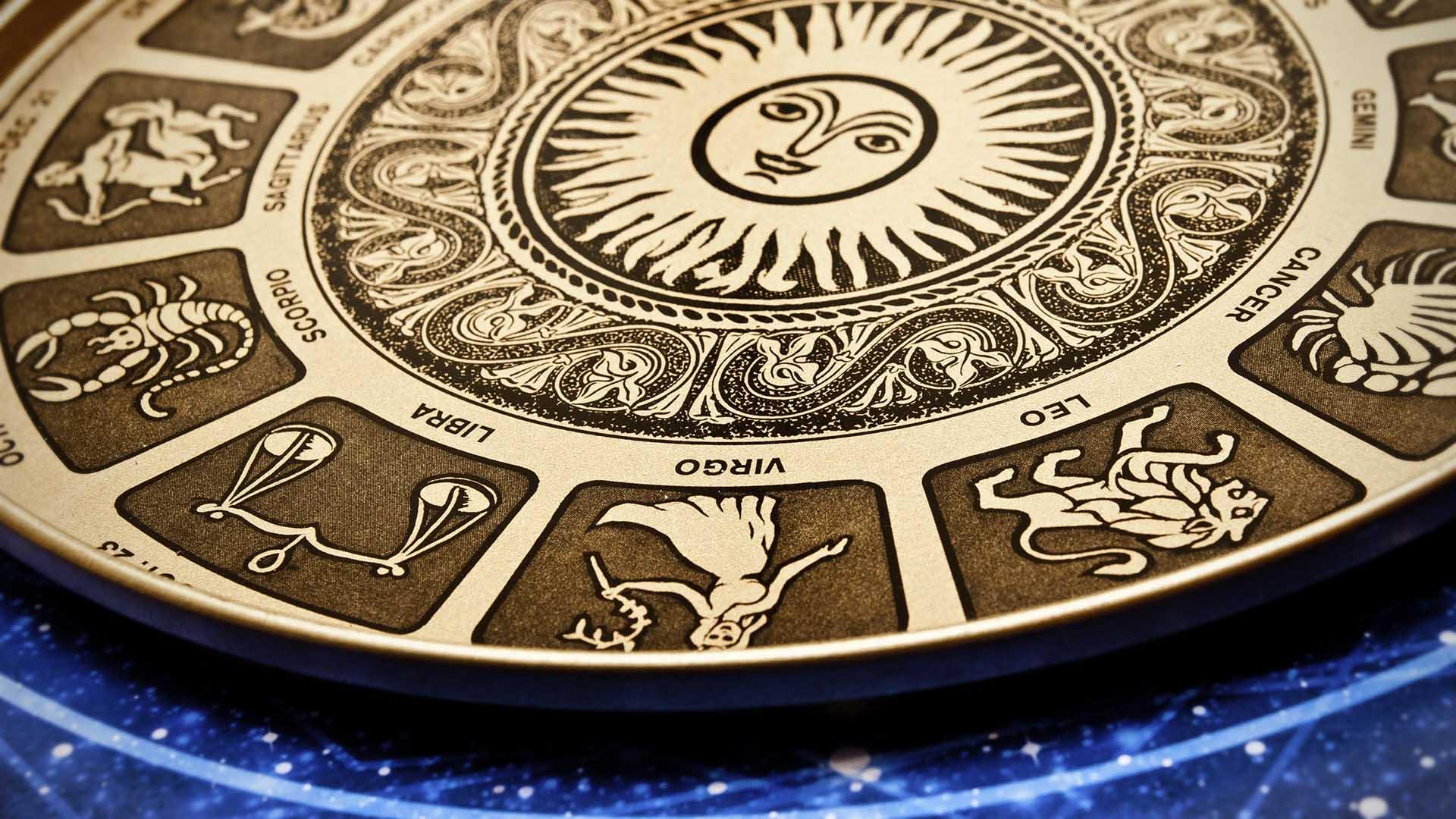 Czy astrologia jest nauką?