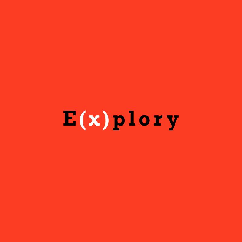 Konkurs Explory