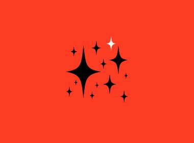 Gwiazdy, newsy naukowe