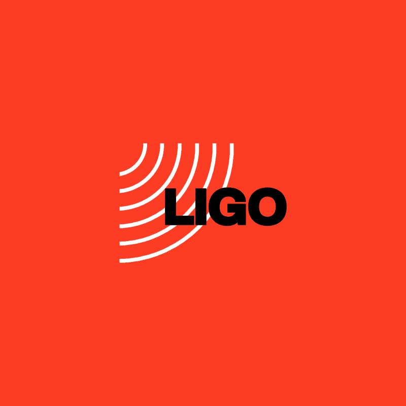 Detektory LIGO