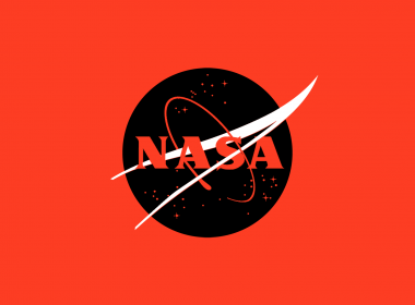 NASA, wiadomości naukowe
