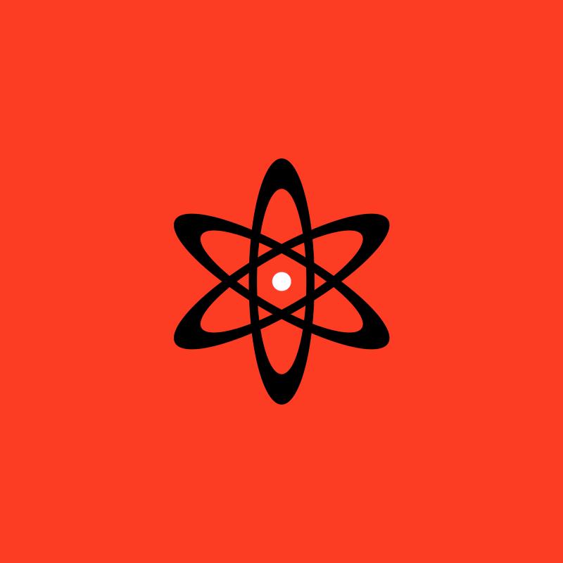 Atomy i cząstki elementarne