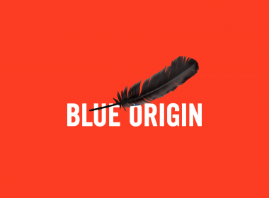 Blue Origin, news