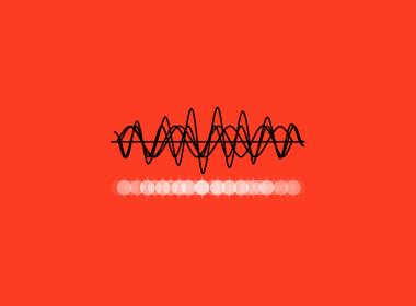 Mechanika kwantowa wiadomości