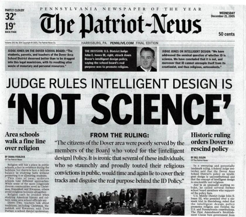 Inteligentny Projekt to nie nauka